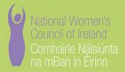 NationalWomen'sCouncil