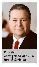 PaulBellActing