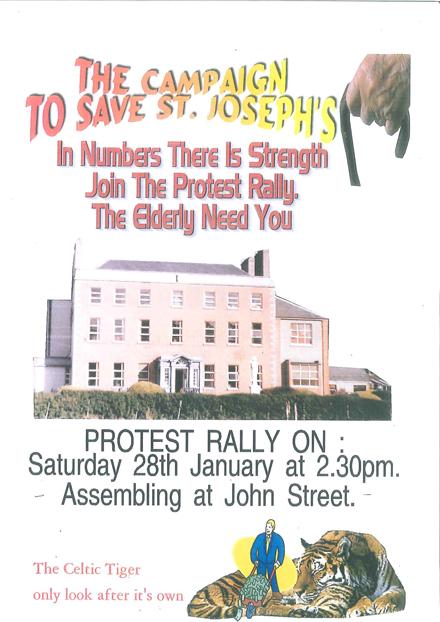 St.JosephsProtest
