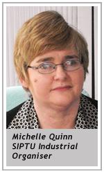 MichelleQuinn