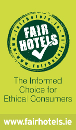 Fair Hotels The informed choice for ethical customers